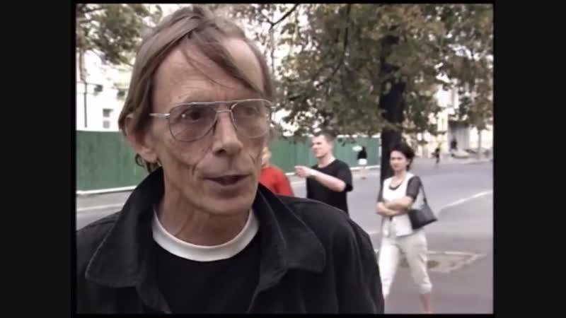 Европейский конвой - Фильм о фильме