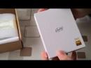 Sabaj Da3 XMOS Sabre Balanced USB DAC