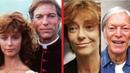 Что стало с главными актерами фильма Поющие в терновнике Рейчел Уорд и Ричард Чемберлен