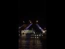 Разводные мосты под музыку Чайковского 😻не реальные эмоции 🤗🤗🤗🤗