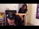 Selena Gomez Surprises Aussie Fan In Her BEDROOM