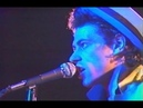 Boomtown Rats - Live in Japan 1980