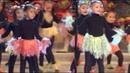 Таберик Детский танец Чунга-Чанга 1июня 2015.ю часть 4