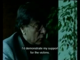 Notre Musique. Mahmoud Darwish and Judith Lerner
