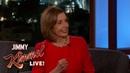 Speaker Nancy Pelosi on Mueller Report & Impeaching Donald Trump
