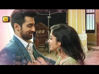 Why vivaan  meera are tensed _ arjit taneja , aditi sharma
