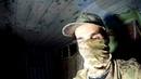 Драка с Вадимом в Припяти. Побег от полиции в Чернобыле на велосипеде. Мутанты Чернобыля