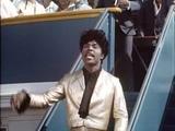 Little Richard - Scuba Party (1967)