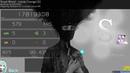 Osu! | Alumetri | Royal Blood - Loose Change [$] HD,DT 99.43% FC 680pp 1 8.08*