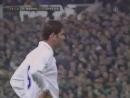 Лига Чемпионов-1995_96. 1_4 финала. Реал Мадрид - Ювентус. Первый матч