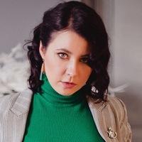 Софья Карева фото