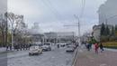 Витебск во время Великой Отечественной войны и сегодня