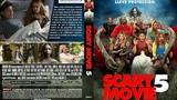 Scary Movie 5 Pelicula Completa HD