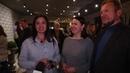 Зрители Театра TODES поздравляют Аллу Духову с Днем Рождения