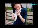 ВЛОГ♥ Покупка пылесоса и соковыжималки. Шаурма. Разве ты любил.