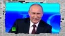 Как Путин разбазаривает территории России Дальний Восток Китаю острова Японии россиянам шиш