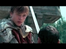 Top of the world __ Narnia Harry Potter Crossover ( 720 X 1280 ).mp4