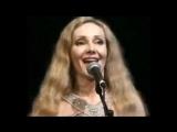 ВИА Лейся песня - Главные слова