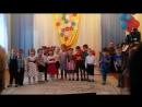 Песня для Мам к 8 Марта. Детский Сад