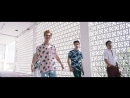 In Real Life - Tonight Belongs to You (Official Video)
