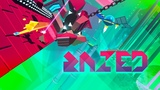 Razed - Announcement Trailer