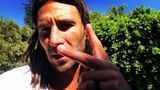 Zach McGowan on Instagram I am headed to @mcmcomiccon this weekend July 28th and 29th in Manchester England. See you there!