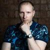 Sergey Silny