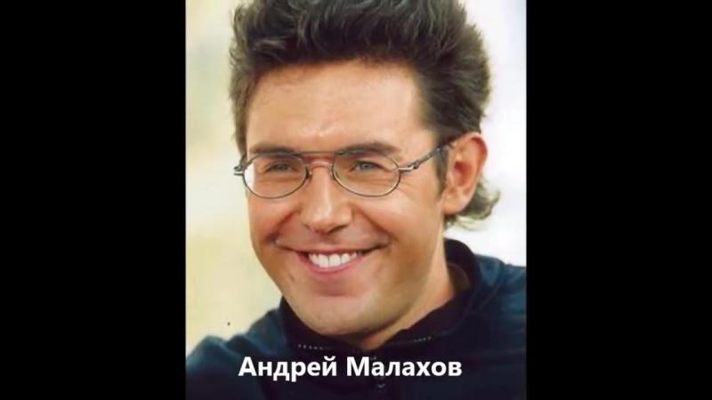 Топ-тема! Геи российского шоу-бизнеса в детстве и сейчас » Freewka.com - Смотреть онлайн в хорощем качестве