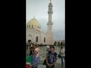 Болгар. Белая мечеть