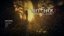 Witcher Main Menu Tribute coub