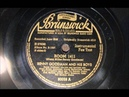 ROOM 1411 by Benny Goodman and his Boys 1928