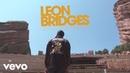 Leon Bridges - Beyond (Live at Red Rocks, 2018)