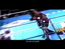 Highlight \\ Mike IRON Tyson