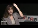 New Interview of Dakota at Suspiria Press Junket at VeniceFilmFestival 3