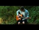 Interstellar - Main Theme (Acoustic Guitar) _ Ray