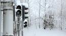 My view of Rovaniemi