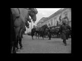 К 100-летию Терского казачьего восстания 1918 года