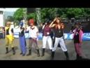 Hystarish - Uta no Prince-sama Cosplay Perform