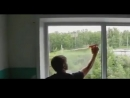 Щетка Window Wizard