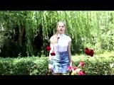 Страна читающая - Винокурова Ольга читает произведение Милый дом А.А. Фета