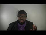 Rap Critic- Music Skiteos- DJ Khaled Featuring Nas- Nas Album Done (Rus Sub)