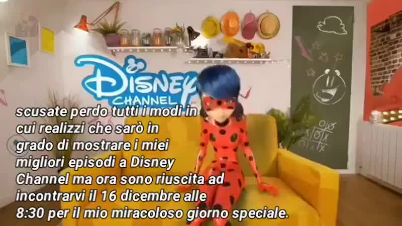 [v-s.mobi]Lady bag Disney Channel (how was the reporting).mp4