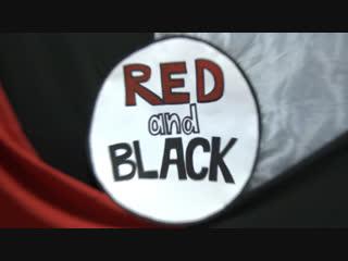 КОЦ - Red'n'Black