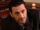 Долина волков 1 сезон 54 серия 2003-2005 году.mp4