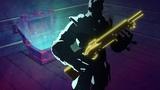 Realm Royale - Lore Trailer -