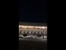 Spain Square Seville Spain