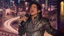 Sergio Cortes Parra - Little Susie by Michael Jackson