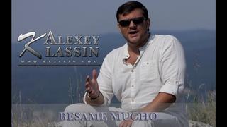 Самая популярная песня XX века! Alexey Klassin