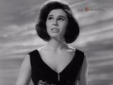 Лариса Мондрус - На земле большой (1966)