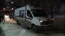 Категорию аварийности дому на ул. Карла Маркса, 74а московские специалисты присвоят уже 17 декабря